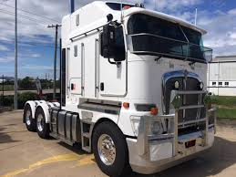2011 Used Kenworth K200 At Penske Commercial Vehicles Australia, WA ... Penske Used Trucks Competitors Revenue And Employees Owler New Cars For Sale Little Rock Hot Springs Benton Ar Highcubevancom Cube Vans 5tons Cabovers Pentastic Motors Carts Classics 2017 Western Star 5800ss At Commercial Vehicles Australia Freightliner In Los Angeles Ca On Nissan Norman Boomer Autoplex 2015 Man Tgx 35540 Zealand Opens Truck Rental Leasing Office In Melbourne Ready For Holiday Shipping Demand Blog Serving Mt Maunganui Pickup Sales Missauga
