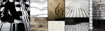 oregon tile marble