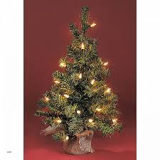 tisch weihnachtsbaum best of spiegel pohlers blog hi res