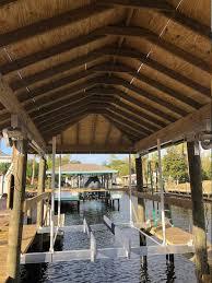 100 Boathouse Design Custom Construction All NE Florida