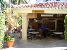 Patio Cafe North Naples by Naples Na04 Geo Area Real Estate Naples Florida Fla Fl
