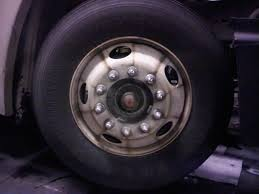 Loose Lugs, Broken Studs- Tightening Up Your Procedures Amazoncom 22017 Ram 1500 Black Oem Factory Style Lug Cartruck Wheel Nuts Stock Photo 5718285 Shutterstock Spike Lug Nut Covers Rollin Pinterest Gm Trucks Steel Wheels Spiked On The Trucknot My Truck Youtube Filetruck In Mirror With Wheel Extended Nutsjpg Covers Dodge Diesel Resource Forums 32 Chrome Spiked Truck Lug Nuts 14x15 Key Ford Chevy Hummer Dually Semi Truck Steel Nuts Billet Alinum 33mm Cap Caterpillar 793 Haul Kelly Michals Flickr Roadpro Rp33ss10 Polished Stainless Flanged Semi Spike Nut Legal Chrome Ever Wonder What Those Spiked Do To A Car