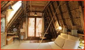 chambre d hote atypique rocamadour chambre d hote 100 images chambres d hotes à