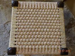 Chair Caning And Seat Weaving Kit by 55 Best Seat Weaving Images On Pinterest Chairs Macrame Chairs
