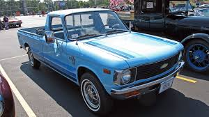 1980 Chevy Luv Pickup | Chevrolet Pickup | Pinterest | Chevrolet ... Seattles Classics 1973 Chevrolet Luv Pickup Mini Trucks Your Opinions 2011 Engines Gas Diesel Blown Methanol 43 V6 Chevy 471 Blower On A Youtube Home Update Truck For Sale Wheeler Dealers 1980 Luv 1983 Diesel 4x4 4wd Nice Isuzu Pup Classic Chevrolet Luvvauxhall Brava Double Cab 4x4 Pickup Truck 31td Gen 1 Us Import Model Of Faster Rare Keistation Flickr Mikes 1972 44 Junkyard Find 1979 Mikado The Truth About Cars