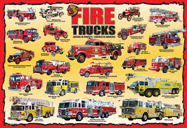 Beauteous Toy Fire Engine Collectors Weekly Toy Fire Trucks On ... Fire Truck Team Vs Monster Youtube Kids Little Heroes 2 The New Engine Mayor And Spark Paw Patrol Ultimate Premier Drawing Of Cartoon Trucks How To Draw A Instagram Firetruck Twgram Featured Post Captainnebbs ___want To Be Featured ___ Use Siren Onboard Sound Effect Free Animated Beauteous Toy Collectors Weekly On Videos For Children Nursery Rhymes Playlist By Blippi Learning Colors Collection Vol 1 Learn Colours Seagrave Apparatus Choices Road Rippers Rush Rescue