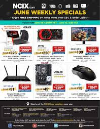 Coupon Ncix - Proderma Light Coupon Code 25 Off Boulies Promo Codes Top 20 Coupons Promocodewatch Hobby Lobby And Coupon January Up To 50 Does 999 Seem A Bit High For Shipping On 1335 Order Enjoy Off Ikea Delivery Services 33 Kid Made Modern Ncix Proderma Light Coupon Code Ikea Fniture Coupons Nutribullet System Why Bother With When You Get Free Shipping And Stylpanel Kit 1124 Suit Hemnes 8drawer Dresser Comentrios Do Leitor Popsugar October 2018 Wendella Boat