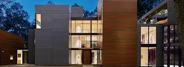 100 Robert Gurney Architect M FAIA Top Designer In