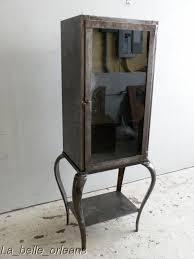Lockable Medicine Cabinet Ikea by Vintage Medicine Cabinet For Sale Oxnardfilmfest Com
