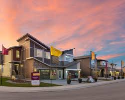 100 Cornerstone Home Design Styles Explained Community Calgary