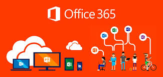 Microsoft fice 365 setup migration and support