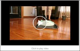 Best Steam Mop For Laminate Floors 2015 by Best Steam Cleaners Steam Mops And Vacuums For Tile Floors My