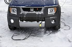 How Cold Should It Be Before I Plug My Car Into A Block Heater ... Kubota Block Heater Kit Part 7000297 Amazoncom Subaru A09as100 Engine Automotive 2001 Dodge Cummins Block Heater Location Youtube Plug Installed In The Rear Bumper Honda Civic 2014 Ex Motor Vehicle Maintenance Zerostart 3100039 External Power Outlet Connected To Engine Heaters Of Cars Filesuzuki Grand Vitara With Heaterjpg Wikimedia Commons 37 Ways On How To Get The Most From This Plug In For Truck Chevrolet Ck 10 Questions Is Core Part Coolant Bypass Toyota Tacoma 19962015 Install Yotatech