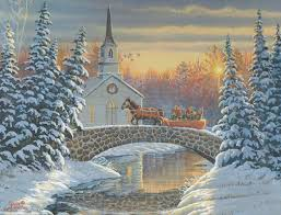 Leanin Tree Christmas Cards Canada by 346 Best Sam Timm Images On Pinterest Christmas Art Cardinals