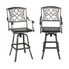 Amazon.com: Yaheetech Set Of 2 Outdoor Cast Aluminum Patio Chair 360 ... Amazoncom Yaheetech Set Of 2 Outdoor Cast Alinum Patio Chair 360 Details About Vintage School Desk Wooden Cast Iron E H Stafford Lotsa Antique Bench Ends In Stock New Arrivals Green Antique Campaign Daybed Fold Out Iron Casters Victorian French Bakery Pie Stand Plate Rack Chairish Bradley Hubbard Painted Threetier Foliate Plant A Four Bistro Folding Chairs At 1stdibs Orion 1887 School Desk With Legs Olde Good Things Wood And Theater Seats Pair Childrens Leather And For Sale