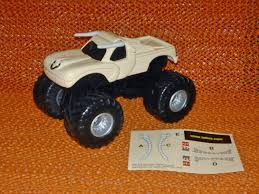 Bulldozer Monster Truck Hot Wheels 2001 McDonald's Happy Meal Toy #1 Hot Wheelsreg Monster Jamreg Mighty Minis Pack Assorted Target Wheels Jam Maximum Destruction Battle Trackset Shop Brick Wall Breakdown Fireflybuyscom Amazoncom 124 New Deco 1 Toys Games 164 Scale Vehicle Big W Higher Ecucation Walmartcom Grave Digger Buy Jurassic Attack Diecast Truck 2014 Rap Twin Toy Dragon 14 Edge Glow 2017 Case D Grana Team Lebdcom