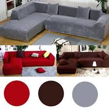 Karlstad Sofa Cover Canada by Sofa Covers Walmart Calgary Couch For Sectionals Slips Ikea