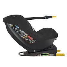 si e auto isofix groupe 0 1 bébéconfort siège auto isofix milofix groupe 0 1 nomad black
