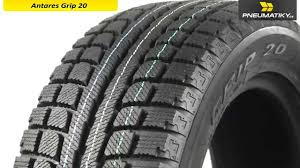 Winter Tires, All Weather Tires With Snowflake Symbol - Overseas ... China Triangle Yellowsea Longmarch 1100r20 29575 225 Radial Truck Tires 12r245 From Goodmmaxietriaelilong Trd06 My First Big Rig Tire Blowout So Many Miles Amazoncom 26530r19 Triangle Tr968 89v Automotive Hand Wheels Replacement Engines Parts The Home Simpletire Ming Tyredriving Tyrebus Tyre At Tyres Hyper Drive Selects Eastern Nc Megasite For 800job Tb 598s E3l3 75065r25 Otr 596 Xtreme Grip L2g2 205r25