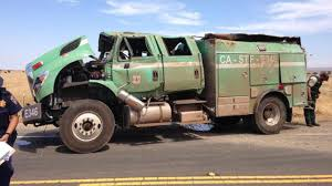 Clovis Ca Pumpkin Patch 2015 by 6 People Including 5 Firefighters Injured When Fire Truck And