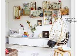 Hanging Chair Indoor Ebay by Hanging Chair Heaven U2013 Summer Furniture Trend Design Lovers Blog
