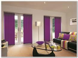 Patio Door Blinds Menards by Vertical Blinds For Patio Doors Menards Patio Outdoor Decoration