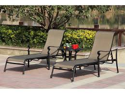 Stacking Sling Patio Chairs by Chaise Lounges Cast Iron Chaise Lounge Deep Seating Sets Quick