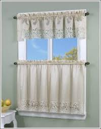 Kitchen Curtains Searsca by Sears Canada Living Room Curtains Integralbook Com