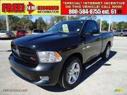 2009 Dodge Ram 1500 R/T Regular Cab In Brilliant Black Crystal Pearl ... 2017 Ram 1500 Sport Rt Review Doubleclutchca 2016 Ram Cadian Auto Silverado Trucks For Sale 2015 Dodge Avenger Rt Dakota Used 2009 Challenger Rwd Sedan For In Ada Ok Jg449755b Cars Coleman Tx Truck Sales Regular Cab In Brilliant Black Crystal Pearl Davis Certified Master Dealer Richmond Va 1997 Fayetteville North Carolina 1998 Hot Rod Network Charger Scat Pack Drive Review With Photo Gallery Preowned 2014 4dr Car Bossier City Eh202273 25 Cool Dodge Rt Truck Otoriyocecom