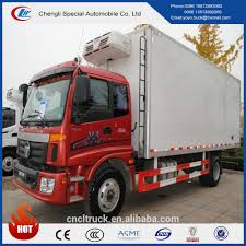 New Freezer Truck Body Wholesale, Truck Body Suppliers - Alibaba Truck Body Trailer Doors Am Group Del Equipment Up Fitting Service Bodies Composite Sierra Inc Providing Truck Equipment In Kaunlaran Builders Corp Monster Body Clipart Johnie Gregory