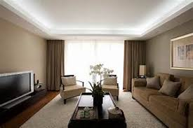 living room lighting ceiling timgriffinforcongress