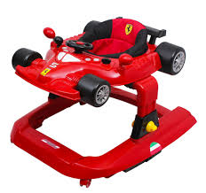 Ferrari F1 5 In 1 Baby Walker Ferrari Baby Seat Cosmo Sp Isofix Linced F1 Walker Design Team Creates Cockpit Office Chair For Cybex Sirona Z Isize Car Seat Scuderia Silver Grey Priam Stroller Victory Black Aprisin Singapore Exclusive Distributor Aprica Joie Cloud Buy 1st Top Products Online At Best Price Lazadacomph 10 Best Double Pushchairs The Ipdent Solution Zfix Highback Booster Collection 2019 Racing Inspired Child Seats