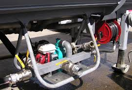 Fabrications | Durhamfabrications.com.au Toyota Water Pump 161207815171 Fit 4y Engine 5 6 Series Forklift Fire Truck Water Pump Gauges Cape Town Daily Photo Auto Pump Suitable For Hino 700 Truck 16100e0490 P11c Water Cardone Select 55211h Mustang Hiflo Ci W Back Plate Detroit Pumps Scania 124 Low1307215085331896752 Ajm 19982003 Ford Ranger 25 Coolant Hose Inlet Tube Pipe On Isolated White Background Stock Picture Em100 Fit Engine Parts 16100 Sb 289 302 351 Windsor 35 Gpm Electric Chrome 1940 41 42 43 Intertional Rebuild Kit 12640h Fan Idler Bracket For Lexus Ls Gx Lx 4runner Tundra