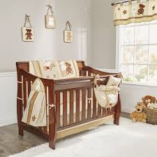 Geenny Crib Bedding by Blanket In Crib For 13 Month Old Baby Crib Design Inspiration