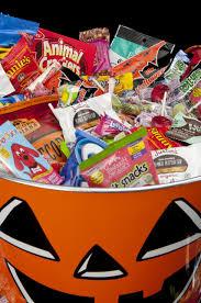 Utz Halloween Pretzels Nutrition Information by All Treats No Tricks Sister Eden