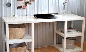 bureau micke ikea desk ikea desk brusali desk ikea 44 beautiful small desk