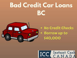 Bad Credit Car Loans BC | Low-Interest Rates | Instant Approval Volvo Truck Fancing Trucks Usa Upgrade Your Dump In 2018 Bad Credit Ok In Hoobly Classifieds Heavy Duty Finance For All Credit Types Semi Trailer Services Llc Even With Loans No 360 How To Get Commercial If You Have Refancing Ok Approved Despite Or Tyson Motor Company