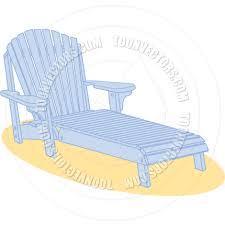 epic cartoon beach chairs 94 for your folding beach lounge chair