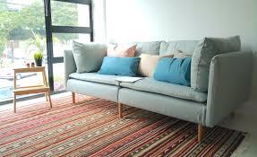 decoration ikea sofa reviews home decor ideas