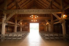 After A Million-Dollar Makeover, Behold The Party Barn - WSJ Real Weddings Rustic Barn Wedding Tented Reception On Family Copley Ohio Wedding Cheyenne Isaak Deluca Photo A Classy Twist With Our Rustic Barn Venue Contact Us For Your Mapleside Farms Get Prices Venues In Oh Amelita Mirolo 4395 Carriage Hill Ln Upper Arlington The At The Meadows Orrville Where It Will All Go Down 52415 123 Best Canyon Run Ranch Images Pinterest Wells Franklin Park Columbus Ohio Lovable Outdoor In Canton Klinger Rivercrest Farm Wedding Lyssa Ann Bee Mine Photography Cleveland
