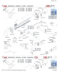 Rv Awning Replacement Parts Awnings New Used Rebuilt Diagram B ... Dometic Sunchaser Awning Fabric Replacement Power Itructions Rv Sunsetter Awnings Retractable Gallery Parts Catalog Motor Recall Lawrahetcom Replacing The Awning Fabric On An Ae Model 8500 Rv Part Ae Genuine Top Mounting Bracket Suit Fabrics Folding Arm Arms Chrissmith Electric Manual B3109893 Woven Acrylic 815 Patio Custom A E Lift Handle For And