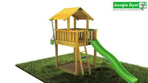Jungle Gym - Assembly - YouTube Our Kids Jungle Gym Just After The Lightning Strike Flickr Backyards Mesmerizing Colorful Pallet Jungle Gym Kids Playhouse Backyard Gyms Home Interior Ekterior Ideas Fascating Plans Modern Ohana Treat Last Minute August Special Vrbo Outdoor Fitness Equipment Stayfit Systems Gyms For Outdoor Plans Free Downloads Junglegym Dreamscape Swing Set 3 Playset Eastern Speeltoren Barn Bridge Module Tuin Ideen Wooden Playsets L Climb Playground