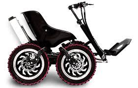 fauteuil tout terrain electrique zoomability nouveau vehicule tout terrain fauteuil tout