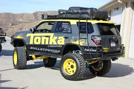 Why Life-Size Tonka Toyota Trucks Should Influence A Lexus Pickup ... Awesome In Austin 1976 Toyota Hilux Pickup Barn Finds Pinterest Lexus Make Sense For Us Clublexus Dodge Ram 1500 Maverick D260 Gallery Fuel Offroad Wheels 2017 Truck Ca Price Hyundai Range Trucks Sale Carlsbad Ca 92008 Autotrader 2019 Isf Inspirational Is Review Has The Hybrid E Of Age Could Be Planning A Premium Of Its Own To Rival Preowned Tacoma Express Lexington For Safety Recall Update November 2 2015 Bestride East Haven 2014 Vehicles Dave Mcdermott Chevrolet