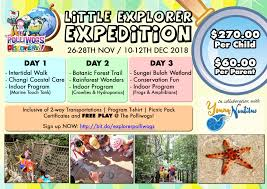 Little Explorer Expedition - Polliwogs Search Results Vacation Deals From Nyc To Florida Rushmore Casino Coupon Codes No Amazon Promo For Adventure Exploration Kid Kit Visalia Adventure Park Coupons Bbc Shop Coupon Club Med La Vie En Rose Code December 2018 Lowtech Gear Intrepid Young Explorers National Museum Tour Toys Plymouth Mn Linda Flowers College Store 2019 Signals Catalog Freebies Music Downloads Minka Aire Deluxe Digital Learntoplay Baby Grand Piano Young Explorers