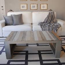 détacher un canapé détacher un canapé stuffwecollect com maison fr