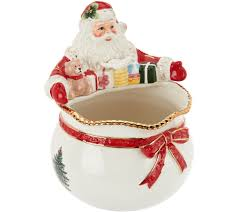 Spode Christmas Tree Gold by Spode Christmas Tree 6