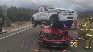 Pickup Truck Flips, Lands On Top Of Car In Arizona « CBS Los Angeles Movin On Tv Series Wikipedia Making An Impact Truckers Against Trafficking Are Pickup Trucks Becoming The New Family Car Consumer Reports Two Men And A Truck Movers In Tucson Az Two Men And A Truck Moversformilitary Hash Tags Deskgram Ubers Selfdrivingtruck Scheme Hinges On Logistics Not Tech Wired Moving Help Labor You Need Us Military And Friends Mesa Arizona Facebook Phoenixwest Valley Team