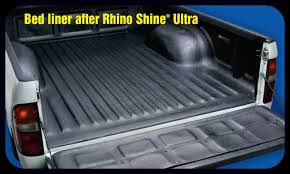 Solar Protection for Bed Liners Best Truck Bed Liners UV Bed