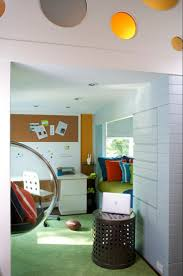 Teen Bedroom Chairs by 85 Best Teen Boys Images On Pinterest Bedroom Ideas Bedrooms